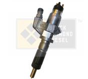 Black Diamond 01-04 Duramax 6.6 LB7 Stock Replacment Injector