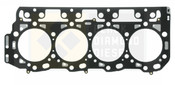 Black Diamond 04.5-05 Duramax 6.6 LLY Left Head Gasket C Grade