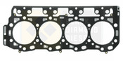 Black Diamond 06-07 Duramax 6.6 LBZ Right Head Gasket C Grade