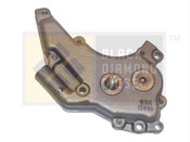 Black Diamond 06-07 Duramax 6.6 LBZ Engine Oil Pump