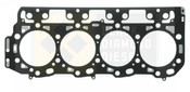 Black Diamond 07.5-10 Duramax 6.6 LMM Right Head Gasket C Grade