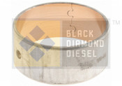 Black Diamond 04.5-07 Dodge 5.9 Cummins Cam Bearing