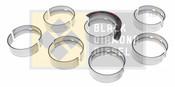 Black Diamond 04.5-07 Dodge 5.9 Cummins STD Main Bearing Set