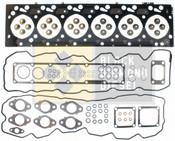 Black Diamond 04.5-07 Dodge 5.9 Cummins Head Gasket Kit