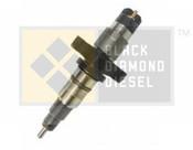 Black Diamond 03-04 Dodge 5.9 Cummins Replacement Stock Injector