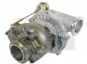Black Diamond 99.5-03 Ford 7.3 Powerstroke Replacement Turbocharger