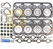 Black Diamond 94-03 Ford 7.3 Powerstroke Head Gasket Kit