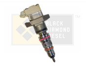 Black Diamond 94-97 Ford 7.3 Powerstroke Replacement Stock Injector