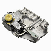 ATS Diesel Performance Valve Body - 2007+ Dodge 68RFE