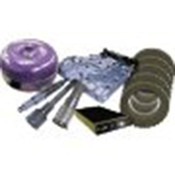 ATS Diesel 2004.5-05 ATS LCT-1000 5 speed Stage 3 Rebuild kit