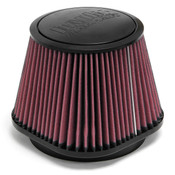 Banks Air Filter Elem, Ram-Air Syst - 2003-07 Dodge 5.9L