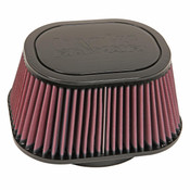 Banks Air Filter Elem, Ram-Air Syst - 1999-14 Chevy/GMC - Dsl/Gas