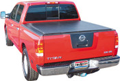 Truxedo Lo Pro 578001 Tonneau for 1967-1972 GM Full Size Long Bed 8.0 Bed