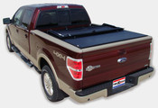 Truxedo Duece 746901 Tonneau for 2009-2015 Dodge Ram 6.4 Bed