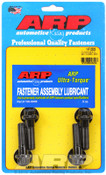 ARP Bolts Cummins Balancer bolts 6.7L 24V (2008 & later) - 1.725 U.H.L.