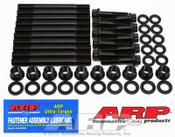 ARP Bolts 01-05 Earlier Gm Duramax LB7 LLY Main Stud Kit **(Includes Cross Bolts)**