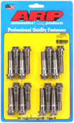 ARP Bolts 01-13 CHEVY/GM 6.6L DURAMAX DIESEL ROD BOLT KITS