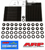 ARP Bolts 94-03 Ford Powerstroke 7.3L Mainstud Kit