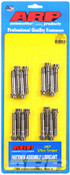 ARP Bolts 03-10 FORD Powerstroke 6.0 & 6.4 ROD BOLT KIT