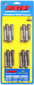 ARP Bolts 94-03 FORD 7.3L POWERSTROKE DIESEL ROD BOLT KIT