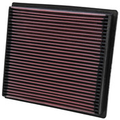K&N Filters Dodge Cummins Turbo-Dsl.1994-98 Replacement Air Filter