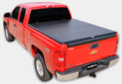 Truxedo Truxport Tonneau Cover 99-07 Chevy GMC 6.5' Bed