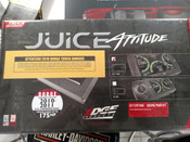 Edge Race Juice With Attitude CTS for 10-11 Dodge 6.7 Cummins