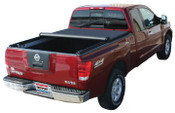 Truxedo Truxport 288601 Tonneau for 2004-2015 Nissan Titan 6.5 Bed