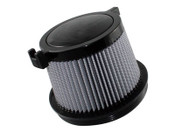 Magnum FLOW PRO DRY S OER Air Filter; GM Diesel Trucks 06-10 V8-6.6L (td)