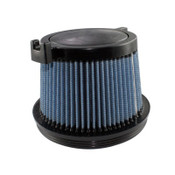 Magnum FLOW PRO 5R OER Air Filter; GM Diesel Trucks 06-10 V8-6.6L (td)