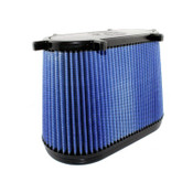 Magnum FLOW PRO 5R OER Air Filter; Ford Diesel Trucks 08-10 V8-6.4L (td)