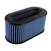 Magnum FLOW PRO 5R OER Air Filter; Ford Diesel Trucks 94-97 V8-7.3L (td-di)