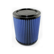 Magnum FLOW PRO 5R OER Air Filter; Dodge Trucks 93 L6-5.9L (td)
