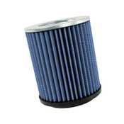 Magnum FLOW PRO 5R OER Air Filter; Dodge Diesel Trucks 89-92 L6-5.9L (td)