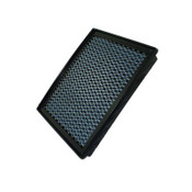 Magnum FLOW PRO 5R OER Air Filter; Ford Diesel Trucks 93-94 V8-7.3L (td-idi)
