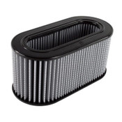 Magnum FLOW PRO DRY S OER Air Filter; Ford Trucks 94-97 V8-7.3L (td-di)