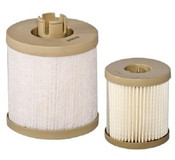 6.0 Powerstroke Fuel Filter Kit F-Series