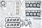 6.0 Powerstroke Engine Gasket Set 18MM