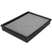 Magnum FLOW Pro DRY S OER Air Filter; Dodge Sprinter 07-15 V6-3.0L (td)