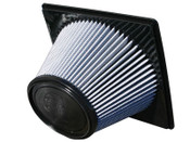 Magnum FLOW PRO DRY S OER Air Filter; Dodge Diesel Trucks 03-12 L6-5.9/6.7L (td)