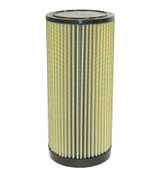Magnum FLOW Pro-GUARD 7 OER Air Filter; GM C4500/5500 03-07 V8-6.6L (td)