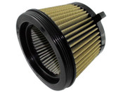 Magnum FLOW Pro-GUARD 7 OER Air Filter; GM Diesel Trucks 06-09 V8-6.6L (td)