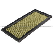 Magnum FLOW Pro-GUARD 7 OER Air Filter; GM Diesel Trucks, 92-02 V8-6.5L (td)