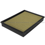 Magnum FLOW Pro-GUARD 7 OER Air Filter; Dodge Sprinter 07-15 V6-3.0L (td)