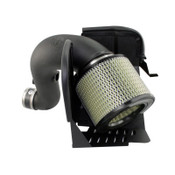 Magnum FORCE Pro-GUARD 7 Stage-2 Intake System; Dodge Diesel Trucks 03-09 L6-5.9/6.7L (td)