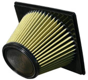 Magnum FLOW Pro-GUARD 7 OER Air Filter; Dodge Diesel Trucks 03-12 L6-5.9/6.7L (td)