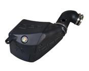 Injen 2011-2012 GMC Duramax LML 6.6L Evolution Intake