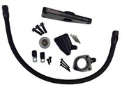 Fleece Cummins Coolant Bypass Kit (2007.5-2016 6.7L)