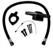 Fleece VP Coolant Bypass Kit (1998.5-2002)