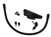 Fleece 12V Coolant Bypass Kit (1994-1998)